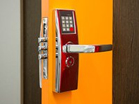 Master Locksmith Store Clarkston, GA 404-574-4971